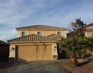 11620 W Cheryl Drive, Youngtown image