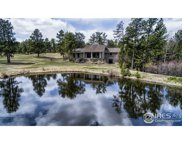 2715 Fox Acres Dr E, Red Feather Lakes image