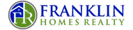 Franklin Homes Realty LLC Franklin TN