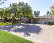 2201 E Georgia Avenue, Phoenix image