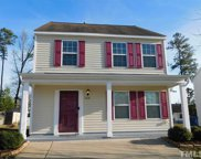 1618 Great Bend Drive, Durham image