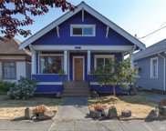 321 N 84th St, Seattle image
