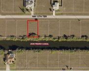 1138 Nw 13th  Terrace, Cape Coral image