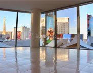 3726 South LAS VEGAS Boulevard Unit #511, Las Vegas image