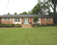 708 Castle Heights Ave, Lebanon image