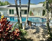 945 Treasure Lane, Vero Beach image
