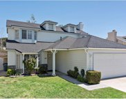 28779 WINTERDALE Drive, Canyon Country image