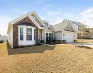 1841  Larkspur Way, Tega Cay image