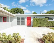 801 NW 29th Court, Wilton Manors image