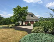 2 Epping Wood Trail, Pittsford image