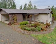 3610 166th Ave E, Lake Tapps image
