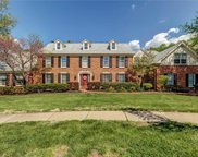 511 Corley, Chesterfield image