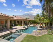 1252 Colony Way, Palm Springs image
