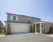 2677 Overlook Point Dr, Escondido image