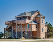 24244 South Shore Drive, Rodanthe image