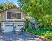 21209 Bertram Rd, San Jose image