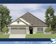 29970 Copperpenny Drive, Harvest image