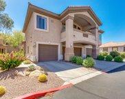 14000 N 94th Street Unit #1050, Scottsdale image