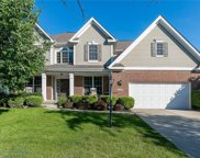 12480 Norman  Place, Fishers image