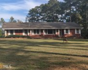 20 Burch Rd, Fayetteville image