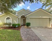 2457 WINCHESTER LN, St Augustine image