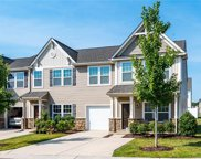 2004  Firefly Lane, Fort Mill image