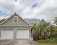500 Waccamaw River Road, Myrtle Beach image