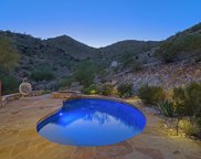 8150 N 47th Street, Paradise Valley image