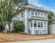 844 Laurel Ave, Pacific Grove image