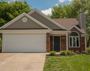 4813 Fairway Pointe Ct, Louisville image