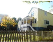 302 Little, Sewickley image