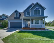 1145 Berwick Court, Fort Collins image