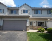 16913 Embers Avenue, Lakeville image