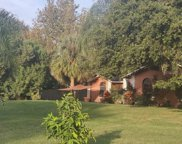 8010 Colony Barn Road, Clermont image