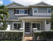 91-2012 Kaioli Street Unit 1603, Oahu image