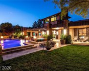 11 Golden Sunray Lane, Las Vegas image