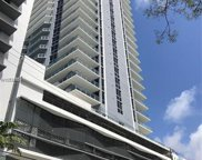 1010 Sw 2 Ave Unit #705, Miami image