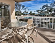 75 Ocean Lane Unit #105, Hilton Head Island image