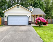 15315 87th St Ct E, Puyallup image