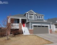 6663 Balance Circle, Colorado Springs image