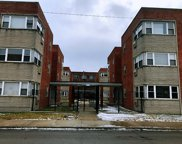 2411 West Balmoral Avenue Unit 1A, Chicago image