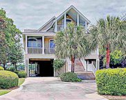 234 Inlet Point Dr., Pawleys Island image
