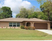 4420 Meadow Creek Circle, Sarasota image