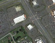 801 North Broad Unit 1, Lower Macungie Township image