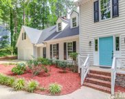 2909 Legare Court, Raleigh image