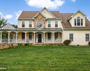 16777 OLD WATERFORD ROAD, Paeonian Springs image