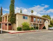 1600 N Wilmot Unit #201, Tucson image
