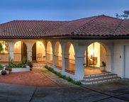 1206 Harbor Hills, Santa Barbara image