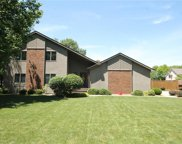 3504 Ashwood  Drive, Columbus image