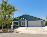 2300 Lee Ave, Escondido image